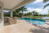 4129 Bahia Isle Circle - Photo 27