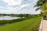 4129 Bahia Isle Circle - Photo 31