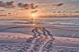 3600 Ocean Drive - Photo 11