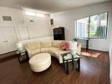 5622 Ainsley Court - Photo 10