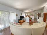 5622 Ainsley Court - Photo 12