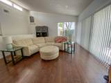 5622 Ainsley Court - Photo 9