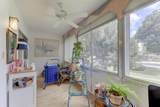 2102 Lucaya Bend - Photo 13