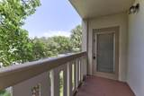 2102 Lucaya Bend - Photo 17