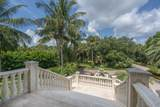 130 Sewalls Point Road - Photo 46