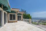 130 Sewalls Point Road - Photo 48