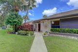 8713 Boca Glades Boulevard - Photo 1