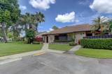 8713 Boca Glades Boulevard - Photo 2