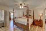8713 Boca Glades Boulevard - Photo 23