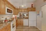 8713 Boca Glades Boulevard - Photo 8