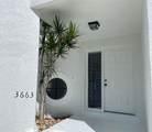 3663 6th Street - Photo 25
