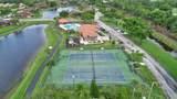 8109 Boca Rio Drive - Photo 29