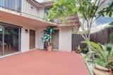 8109 Boca Rio Drive - Photo 3