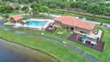 8109 Boca Rio Drive - Photo 30