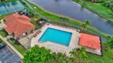 8109 Boca Rio Drive - Photo 32