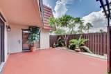 8109 Boca Rio Drive - Photo 5
