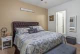 4201 Napoli Lake Drive - Photo 25