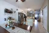 4201 Napoli Lake Drive - Photo 32