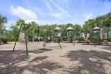 11479 Glengarry Court - Photo 42