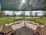 11479 Glengarry Court - Photo 48