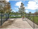 11479 Glengarry Court - Photo 50