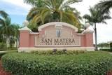 2803 Sarento Place - Photo 13