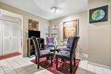 9784 Pavarotti Terrace - Photo 10