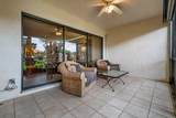 9784 Pavarotti Terrace - Photo 18