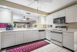 9784 Pavarotti Terrace - Photo 8