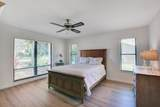 151 Old Country Road - Photo 13