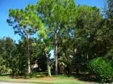 797 Hampton Woods Lane - Photo 2