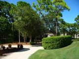 797 Hampton Woods Lane - Photo 7