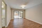 2924 7th Court - Photo 11