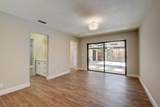 2924 7th Court - Photo 12