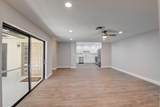 2924 7th Court - Photo 14