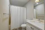 2924 7th Court - Photo 15