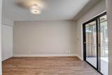 2924 7th Court - Photo 16