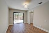 2924 7th Court - Photo 18