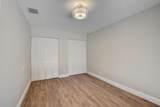2924 7th Court - Photo 19