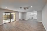 2924 7th Court - Photo 2