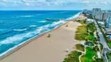 405 Ocean Boulevard - Photo 21