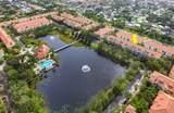 2425 San Pietro Circle - Photo 1