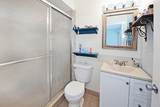 6989 Tiburon Circle - Photo 29