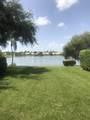 10702 Pelican Drive - Photo 3