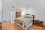 5281 Grey Birch Lane - Photo 18
