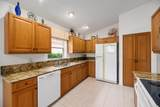 5281 Grey Birch Lane - Photo 9