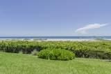 2700 Ocean Drive - Photo 52