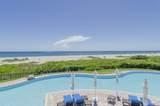 2700 Ocean Drive - Photo 54