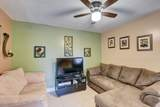 1735 Forest Lakes Circle - Photo 11
