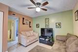 1735 Forest Lakes Circle - Photo 12